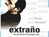 extrano2