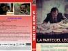 La_Parte_Del_Leon_Custom_Por_Josemartinal_-_dvd
