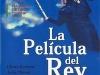 afiche_la_pelicula_del_rey