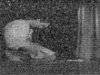 Escanear0022