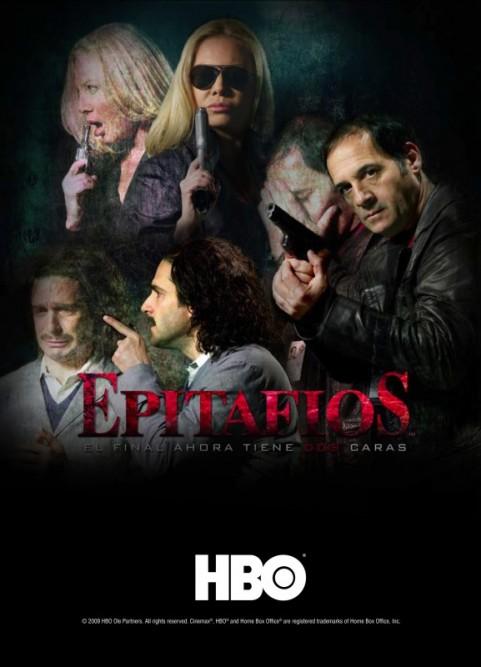 Epitafios 2